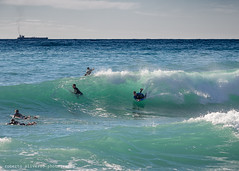 P078422 (Roberto Silverio) Tags: surf surfer surfing love sun waves liguria varazze liquid ondenostre instagrammies flikr loveflikr sport watersport sportphoto sportphotography olympuscamera olympusphotography getolympus olympusomd zuikolens zuikodigital storm robertosilveriophotography