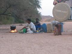 Agadez, Niger (theflyingsurgeon) Tags: agadez niger sahara