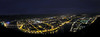 Cahors ... (lionelfausser) Tags: cahors panoramique nuit sonyrx100
