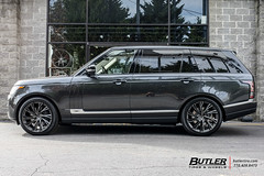 Range Rover with 22in Redbourne Noble Wheels (Butler Tires and Wheels) Tags: rangeroverwith22inredbournenoblewheels rangeroverwith22inredbournenoblerims rangeroverwithredbournenoblewheels rangeroverwithredbournenoblerims rangeroverwith22inwheels rangeroverwith22inrims rangewith22inredbournenoblewheels rangewith22inredbournenoblerims rangewithredbournenoblewheels rangewithredbournenoblerims rangewith22inwheels rangewith22inrims roverwith22inredbournenoblewheels roverwith22inredbournenoblerims roverwithredbournenoblewheels roverwithredbournenoblerims roverwith22inwheels roverwith22inrims 22inwheels 22inrims rangeroverwithwheels rangeroverwithrims roverwithwheels roverwithrims rangewithwheels rangewithrims range rover rangerover redbournenoble redbourne 22inredbournenoblewheels 22inredbournenoblerims redbournenoblewheels redbournenoblerims redbournewheels redbournerims 22inredbournewheels 22inredbournerims butlertiresandwheels butlertire wheels rims car cars vehicle vehicles tires