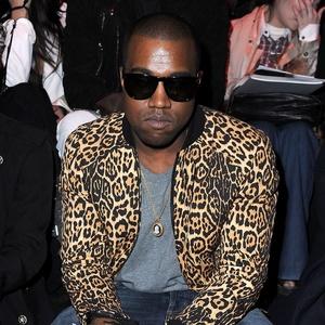 Kanye West apresentava o quadro de paranoia há meses, diz site