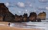 Childers Cove [Explore 13.11.16] (Bass Photography) Tags: 12apostles places greatoceanroad shoreline rock surf wind victoria australia