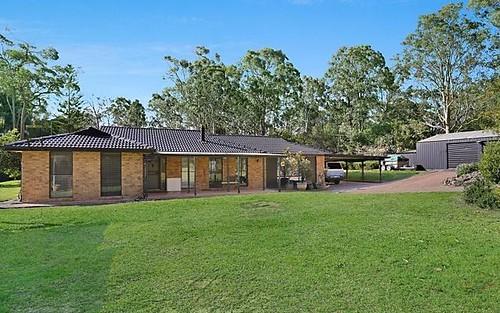 71 Kula Road, Medowie NSW 2318