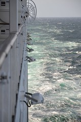 DSC_5098 (Vintage Alexandra) Tags: queen mary 2 ship ocean liner cunard qm2 travel