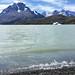 Lago Grey / Chile