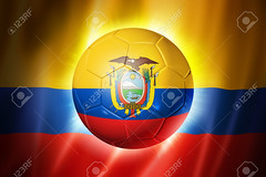 F.E.F (lennyvaldez) Tags: ecuador soccer flag ball football soccerball worldcup ecuadorian 2014 brazil team world cup nationalflag nation ecuadorianflag flagofecuador sphere game sport play 3d threedimensional symbol concept idea illustration yellow blue red country background wallpaper supporter patriotic national competition championship champion goal brasil match competitor event victory fan success