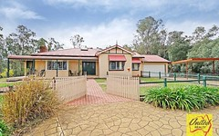 330 Cuthill Road, Cobbitty NSW