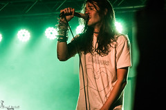 Mayday Parade (Abigail McNatt Photography) Tags: four chord music festival mayday parade canon photography concert pittsburgh