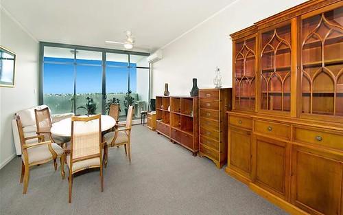 421/140 Maroubra Road, Maroubra NSW 2035
