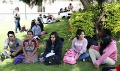 Continúan actividades del Congreso Internacional de Psicología Social de la Liberación https://t.co/idpohBQ701 https://t.co/hW0K5yj5YC (Morelos Digital) Tags: morelos digital noticias