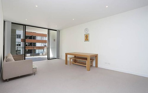 407/136 Ross St, Forest Lodge NSW
