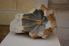 Seu Vella de Lleida (esta_ahi) Tags: lleida seuvella ri510000156 catedral gtic gtico segri lrida spain espaa