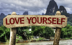 Love Yourself wooden sign with a forest background (MontyMoran) Tags: sign forest background scenery scene tree jungle exotic message blog love yourself advice relax egoistical egoistic accepting acceptance self mindset like day concept happiness enjoy me your pride believe shape positive myself confidence belief mind lifestyle emotion optimistic selfish hopeful valentines romantic heart valentine romance attitude confident mental happy appreciation brazil