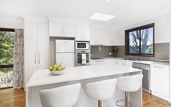 120 Sladden Road, Yarrawarrah NSW