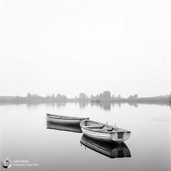 Loch Rusky (John Farnan Photography) Tags: filmisnotdead filmshooter lochrusky
