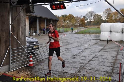 HoltingerveldTrail_19_11_2016_0435