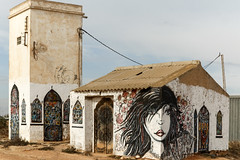IMG_0840 Street shot,Mazarrn, Murcia (jaro-es) Tags: canon espaa eos70d spanien spain spanelsko streetshot graffiti