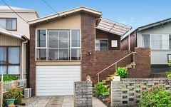 7 Bennett Place, Maroubra NSW