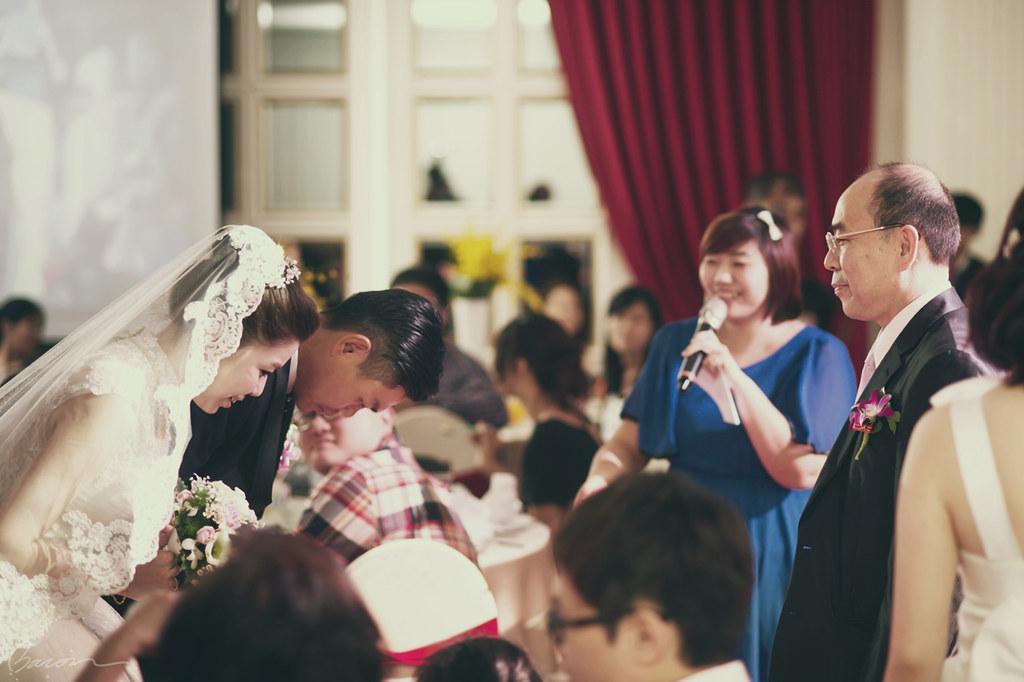 BACON, 攝影服務說明, 婚禮紀錄, 婚攝, 婚禮攝影, 婚攝培根, 板橋囍宴軒
