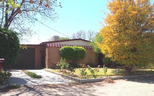 370 Brazil Street, Broken Hill NSW 2880