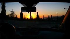 #coucherdesoleil #soleil #sun #sunshine #sunset #ciel #sky #nuage #nuages #cloud #clouds #marseille #marseillesaintantoine #igersmarseille #fiat500 #picsincar #skyviewers #instagood #instafamous #photooftheday #bestoftheday #jmvphotographie #illgrammers @ (JMVPhotographie) Tags: createcommune skyviewers igersmarseille sun photooftheday marseillesaintantoine galaxys4miniphotography sky marseillefr choosemarseille bestoftheday soleil marseille ciel sunshine instagood fiat500 clouds nuages picsincar nuage instafamous galaxys4mini coucherdesoleil illgrammers sunset cloud jmvphotographie