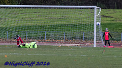 Charity Dudley Town v Wolves Allstars 27.11.2016 00037 (Nigel Cliff) Tags: canon100mmf2 canon1755 canon1dx canon80d dudleymayorscharity dudleytown sigma70200f28 wolvesallstars mayorofdudley canoneos80d canon1755f28 sigma70200f28canon100mmf2canon1755canon1dxcanon80ddudleymayorscharitydudleytownsigma70200f28wolvesallstars