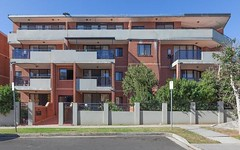 13/7-11 Kitchener Avenue, Regents Park NSW