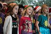 """BHC performs at 2016 Zilker Tree Lighting • <a style=""""font-size:0.8em;"""" href=""""http://www.flickr.com/photos/18505901@N00/31284347696/"""" target=""""_blank"""">View on Flickr</a>"""