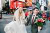 DSC_5545 (Dear Abigail Photo) Tags: newyorkwedding weddingphotographer centralpark timesquare weddingday dearabigailphotocom xin d800 nyc wedding
