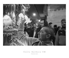 Santa Barbara (Maurizio ) Tags: santabarbara patern sicilia sicily d810 nikkor afs2470f28