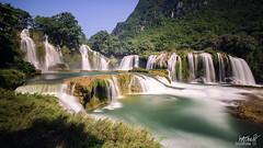 _HA82385_15 (Ngô Huy Hòa (hachi8)) Tags: caobằng thácbảngiốc waterfall trùngkhánh
