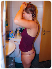 reg-95 (m_fifty_m) Tags: an1 lingerie braless