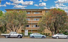 Unit 3/68 Noble Street, Allawah NSW