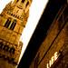 Triennale Bruges