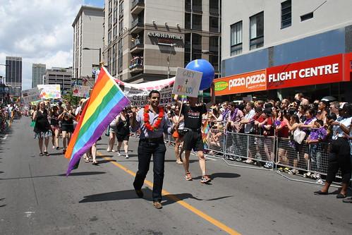 Pride Parade 2012 (12)