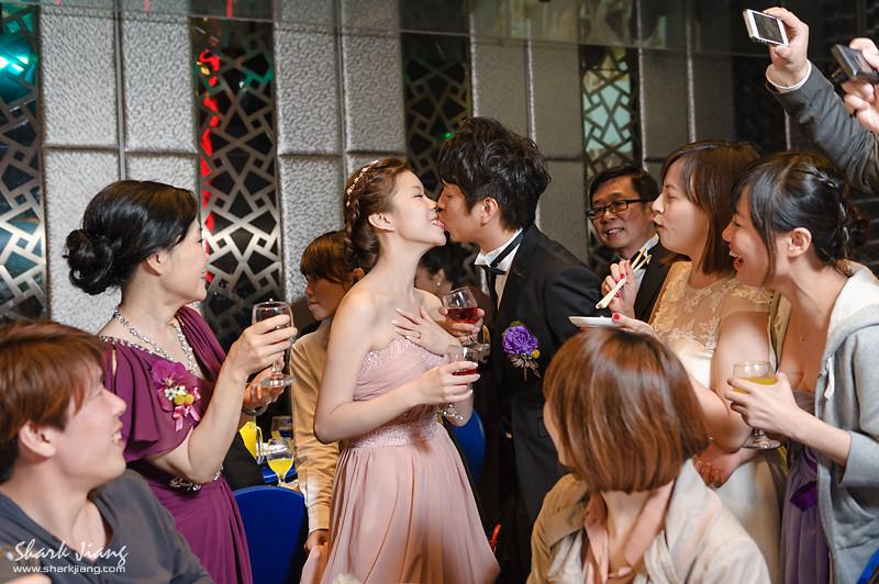 婚攝,彭園婚攝,婚攝鯊魚,婚禮紀錄,婚禮攝影,2013.05.04-blog-0112