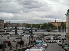 sweden_stockholm_25.jpg