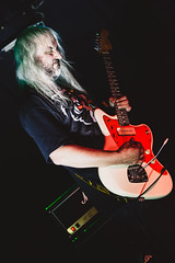 J. MASCIS-HEAVY BLANKET-SATELLITE JUNE 16, 2013-227 (Debi Del Grande) Tags: musician guitar master loud jmascis shred debidelgrande heavyblanket