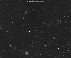 Comet Lemmon (time lapse video) *explore* (Terry Hancock www.downunderobservatory.com) Tags: camera sky reflection monochrome field night stars photography mono pier back backyard fotografie photos thomas space cluster shed science images astro apo m observatory telescope claw nebula astrophotography 25 bubble lobster astronomy imaging ccd universe rgb comet cosmos ts lemmon paramount luminance emission 157 the lodestar teleskop astronomie byo refractor deepsky f55 halpha ngc7635 m52 ngc7538 astrograph sharpless autoguider starlightxpress flattener tmb92ss mks4000 gt1100s qhy9m qhy11
