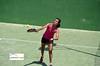 "monica padel 2 femenina Torneo Malakapadel Fnspadelshop Capellania julio 2013 • <a style=""font-size:0.8em;"" href=""http://www.flickr.com/photos/68728055@N04/9357609281/"" target=""_blank"">View on Flickr</a>"