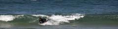Surf (xiterrex) Tags: beach portugal photoshop surf board algarve 41 bodyboard amado 550d