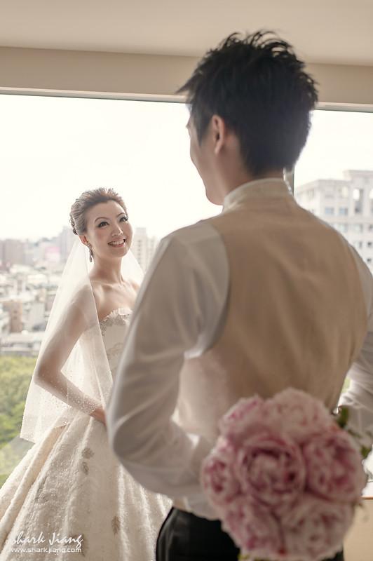婚攝,晶華酒店婚攝,婚攝鯊魚,婚禮紀錄,婚禮攝影,2013.06.08-blog-0069