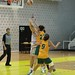 "Cto. Europa Universitario de Baloncesto • <a style=""font-size:0.8em;"" href=""http://www.flickr.com/photos/95967098@N05/9391915294/"" target=""_blank"">View on Flickr</a>"