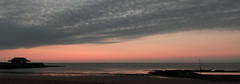 Sunrise-2 (sarg0r) Tags: broadstairs vikingbay