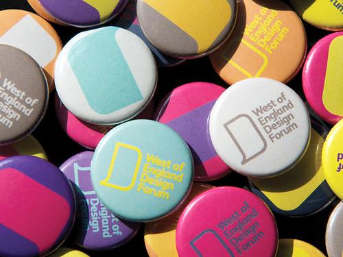 Wedf_badges