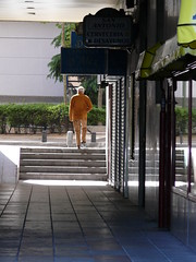 Contraluz (FotosdeManuela) Tags: contraluz torreskio blinkagain