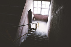 IMG_2146-SRGB.SMALL (L) Tags: light window canon stair abandonded 247028l eos5d