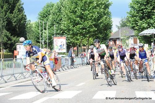 Minderhout (21)