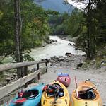 Grand Voyage 2013 - Autriche