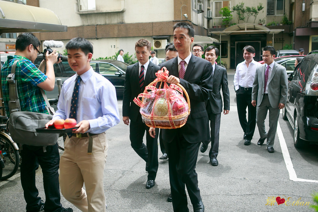 婚禮攝影,婚攝, 台北寒舍艾美,台北婚攝, Le Meridien Taipei,優質婚攝推薦, 6408